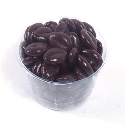 커피빈초콜릿10g  DIY 초콜렛 발렌타인데이