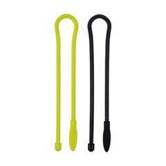 기어타이 코더블 12 2pk - Yellow