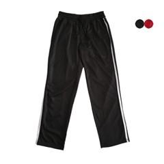 G-CLASSIC TRACK PANTS(2COLOR)*UNISEX