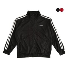 G-CLASSIC TRACK JACKET(2COLOR)*UNISEX