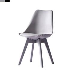 모던 심플 의자 485