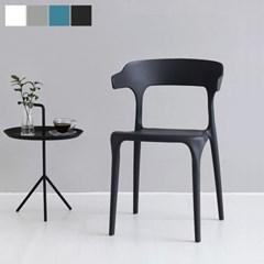 마켓비 IMOT 의자