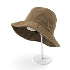 [베네]베이직 벙거지 모자