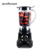 제니퍼룸 5중날 BPA Free 믹서기 블랙_JBS-M81510BK