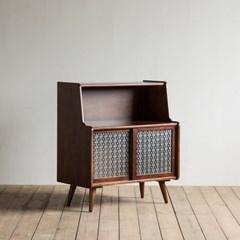 chals furniture