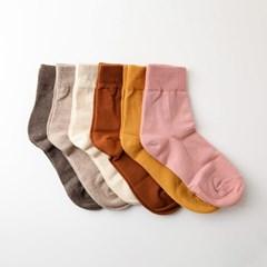 Kikiya Socks