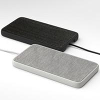 브런트 고속 무선충전기 / 아이폰 갤럭시 충전패드