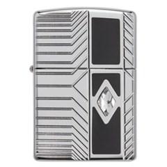 BEST名品[ZIPPO] 29669 Classy Tech Design 품절임박_(1362735)