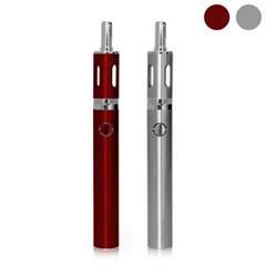캉얼 정품 EVOD Mega 1900mAh 전자담배 풀세트