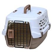 강아지 캐리어 소형 UPC-490