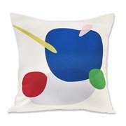 KAKA cushion