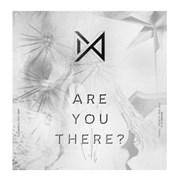 (버전랜덤/예약특전) 몬스타엑스 - 정규 2집 [ARE YOU THERE?]