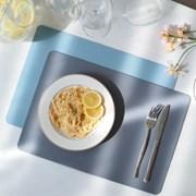 하이드 식탁매트 2P 2종택1_(1606518)