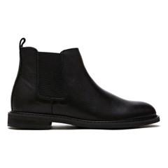 [CLASSICO] Chelsea boots_black (M)