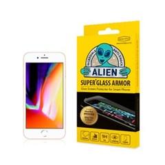 에어리언쉴드 강화유리 액정보호필름 아이폰 7 플러스_(894154)