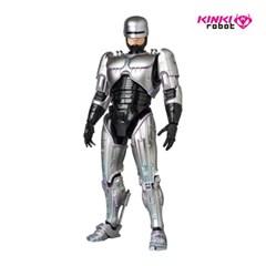 [KINKI ROBOT]MAFEX ROBOCOP(1810015)