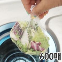 Clean싱크대배수구거름망600매