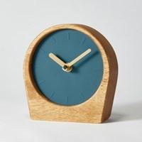 Ring Clock 링클락 / RC-1GREEN 탁상시계