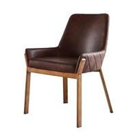 아성가구 디자인 돌체 인테리어 의자