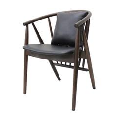 아성가구 디자인 원목 그레이스 인테리어 의자