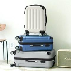 [씨앤티스토리] NEW 캔버라 컴팩트 여행가방 20/24/28인치 모음전