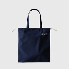 AA LucyBag(L)-Navy