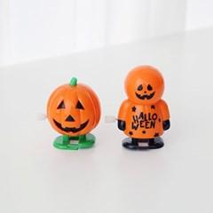 Halloween Spring Toy