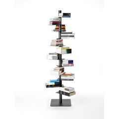Nardo 200 Bookcase /나르도 선반회전형 책장