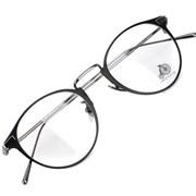 [TRICYCLO] 엣지있는 초경량 뿔테 & 티타늄 안경테 22종 할인