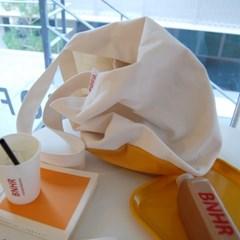 egg bag 메이드파니 에그백