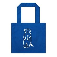 INAP bag meerkat_(1093400)