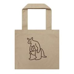 INAP bag kangaroo_(1093398)