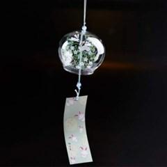 갓샵 일본 후우링 6종 후링 일본풍경 풍경종 유리풍경 에도후링