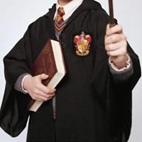 마법학교 교복 호그와트교복 할로윈 코스프레