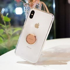 아이폰6s Doble-R 풀커버 링케이스
