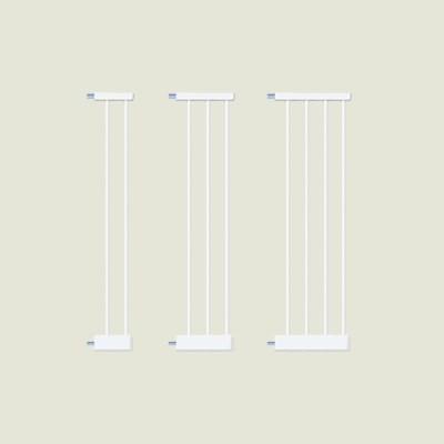 이지핏 프리미엄 (파인) 연장패널 MI-GF01-02