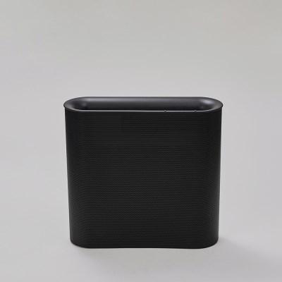 [±0] 공기청정기 C021