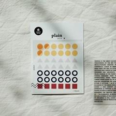 1626 plain.22