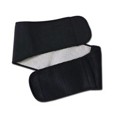 토르마린 허리보호대 발열복대 벨트