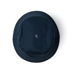903 Bucket Hat Navy