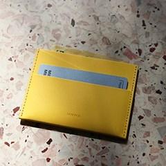 CARD WALLET wide ver.2