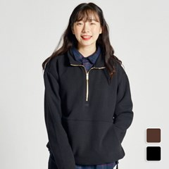 Pullover Anorak (U18DTTS44)_(895218)