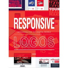 Responsive Logos - Designing for the Digital World