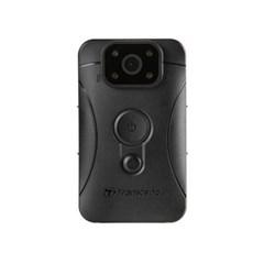 트랜센드 보안용 바디캠 DriveProBody 10B
