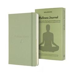 패션저널/웰니스(Wellness) L-NEW