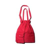 POCKET BIND 2 WAY BAG - RED_(1134765)