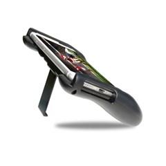 로제트 게임 및 가정용 거치대 RX-2510