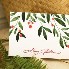 (송파) 예쁜카드를 만들어 따스한 마음을 전해보세요