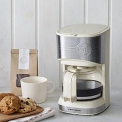 레꼴뜨 홈 커피 스탠드 커피메이커