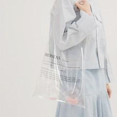 [디어니스] 100% BAG